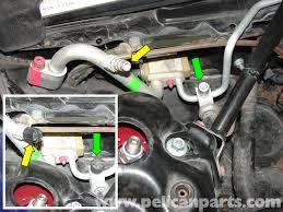 lexus sc300 air conditioner problems recharge air conditioner f 150 grihon com ac coolers u0026 devices