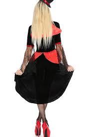 1 pc vampire costume