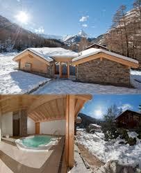 hotel hemizeus in zermatt wellness u0026 beauty at the spa iremia