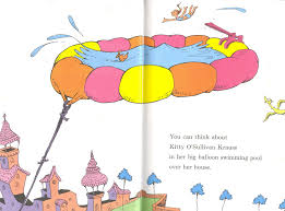 dr seuss balloons jf ptak science books bad dirigibles and balloons from