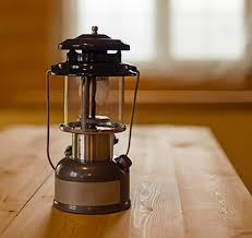 lighting a coleman lantern how to light a coleman lantern trails com