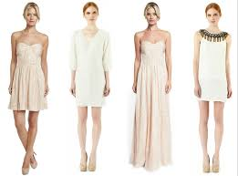 beachy dresses for a wedding guest beachy wedding dresses vera wang guests flowy diy wedding 36810