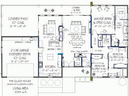 Home Plans Free by Download Free Home Plans Zijiapin