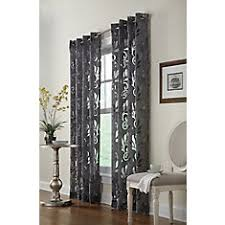Paper Blinds Home Depot Canada Redi Shade Room Darkening 36 Inch The Home Depot Canada