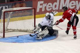 Floor Hockey Unit Plan by The Hawks U0027 Nest The Official Blog Of The Portland Winterhawks