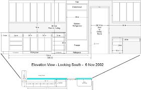 ada kitchen design handicap kitchen sink height kitchen sink