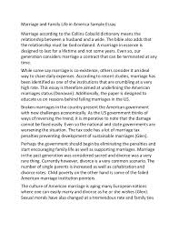 18 my family essay my family essay pevita nirop org