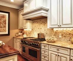Ideas Kitchen Neat Kitchen Remodel And And Kitchen Remodeling Ideas Racetocom