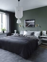 10 cozy master bedroom designs for rainy days u2013 master bedroom ideas