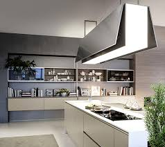 design kitchen island kitchen design trends 2016 2017 interiorzine