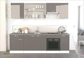 destock cuisine destockage meuble belgique destockage cuisine equipee belgique