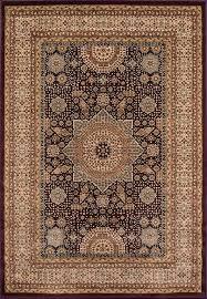 furniture cheap persian rugs decorative rugs belgium area rugs