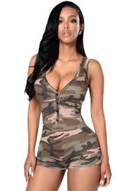 army fancy dress dog tags bulk discounts at hen party superstore