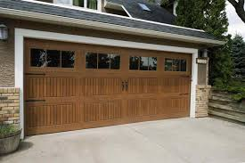 Overhead Door Company Kansas City by In Downers Grove Commercial Insulated Roll Up Doors Door