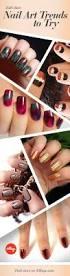 668 best nail art images on pinterest
