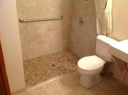 accessible bathroom design ideas handicap bathroom ideas accessible bathroom designs universal design