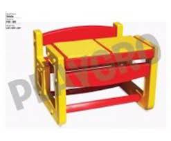 kids furniture manufacturer from pune