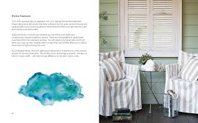 booktopia love style simple tips to create a home you love by