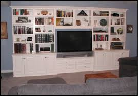 big screen tv cabinets cabinets to house a large screen tv built ins for family room