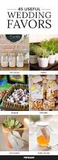 best 25 candle wedding favors ideas on pinterest unique wedding