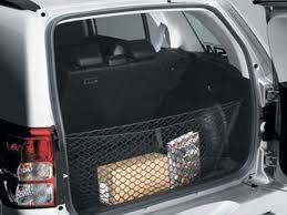 2002 bmw x5 accessories interior accessories ratchet b luggage rear trunk cargo