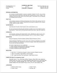 cyber security resume hmi developer resignation letter examples