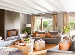 siete maneras de prepararse para muebles de salon ikea mejores 7 imágenes de casa nueva en diseño de interiores