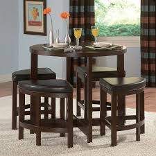 sears dining room furniture home design ideas and pictures