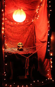 218 best mikes haunted carnival images on pinterest creepy