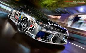 street drift cars nissan silvia s15 d1 drift car photos photogallery with 3 pics