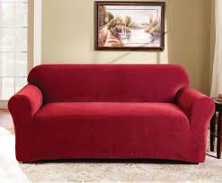 ottomans sure fit sofa covers oversized recliner slipcover
