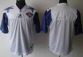 Cowboys Jersey Thanksgiving Rbk M U0026n Dallas Cowboys Lucy Jerseys Online Cheap Nfl Jerseys