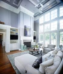 home decoration styles epic new england style living room 86 upon home decoration for
