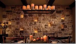 veneer kitchen backsplash extremely inspiration veneer kitchen backsplash tiles glass