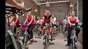 spin mix 2 soul cycle mix spinning music workout hiit