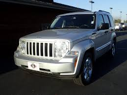 jeep liberty renegade light bar jeep liberty in nebraska for sale used cars on buysellsearch