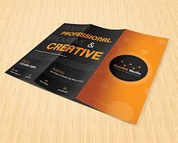 open office brochure template open office brochure template trifold best professional templates