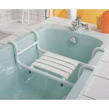 siege baignoire handicapé banc baignoire handicape madame ki