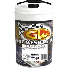gear oils supercheap auto