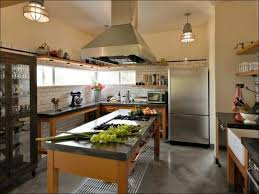 Corian Countertops Prices Kitchen Lowes Granite Countertops Tile Countertops Marble Top
