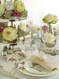creative table decorations for wedding u2014 svapop wedding