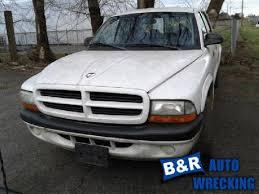2002 dodge dakota fuel 2002 dodge dakota fuel tank 22833306