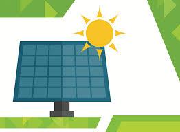 solar panels clipart alberta announces 36 million solar rebate program u2013 evolvsolar