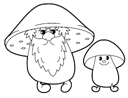 nature and plants coloring pages for babies 11 nature and plants