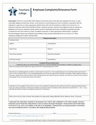 estimate templates for word free construction estimate template pdf and employee plaint form