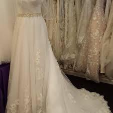 wedding dress boutique orainda s bridal boutique 80 photos bridal 4200 seward