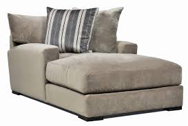 Large Chaise Lounge Sofa 14bc6700e6787d312308bb6760bac3fd Bailey Microfiber
