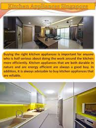 kitchen cabinet ideas singapore kitchen cabinet design singapore