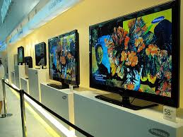 black friday best deals 2012 hdtv buying guide and best deals for black friday 2012