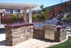 custom outdoor environments bbq u0027s fireplaces u0026 fire pits
